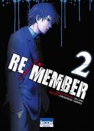 Re/Member 210
