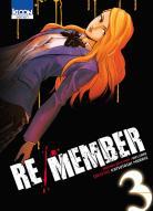 Re/Member Re-mem11