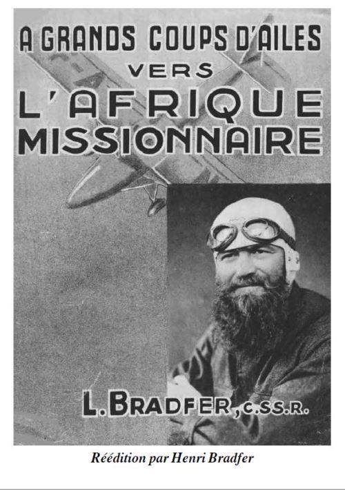 Pierre JARRIGE - Page 3 Agrand10