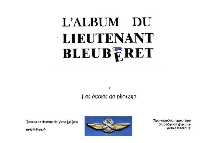Pierre JARRIGE - Page 3 Ltbleu11