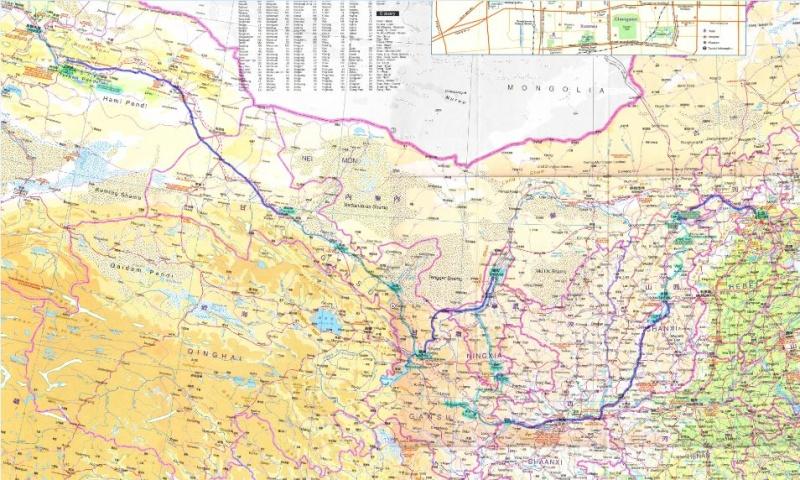 Cartes de randonnées - Cartes et plans touristiques. - Page 2 Captur15