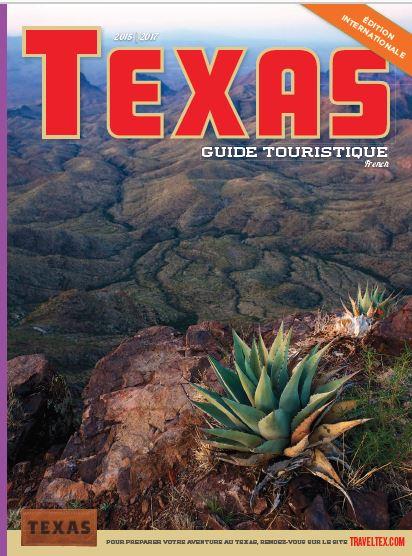 Brochures touristiques, artistiques, historiques en francais dans le Monde (PDF) Captur19