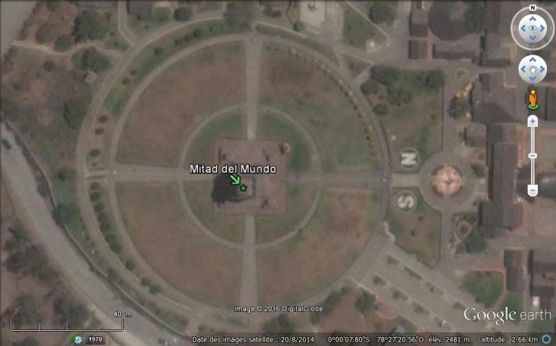 Google-Earth.es  : le TSGE espagnol Mitad_10