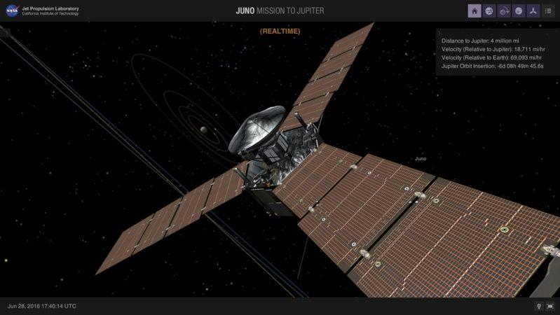 Juno - Mission autour de Jupiter - Page 3 Juno4b10