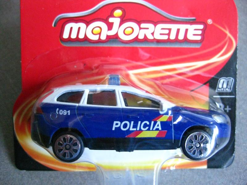 N°? Volvo XC60 SOS Espagne/Spain Volvo_14