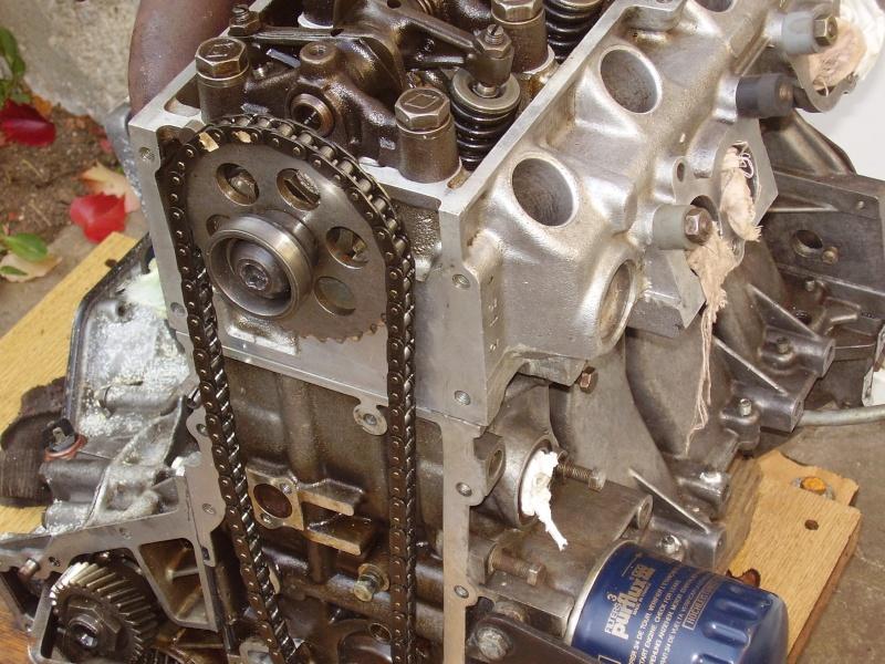 rénovation de ma rallye - Page 3 P1260611