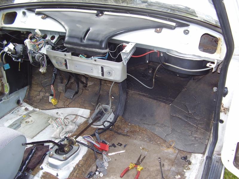 rénovation de ma rallye - Page 3 P5090610