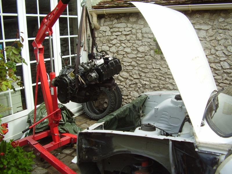 rénovation de ma rallye - Page 3 P7140610