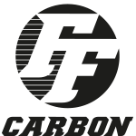 Pieces carbone (Ffcarbon.com) Logo310