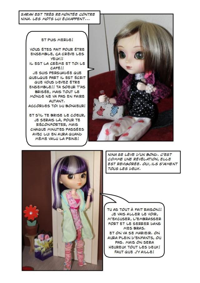 Mes petites dolls [Pullip] [Dal Hangry] [Hujo] [Taeyang] - Page 8 Page_811