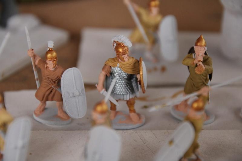 [CDA nº5] Carthage suite et pas fin...pas fin Img_1113
