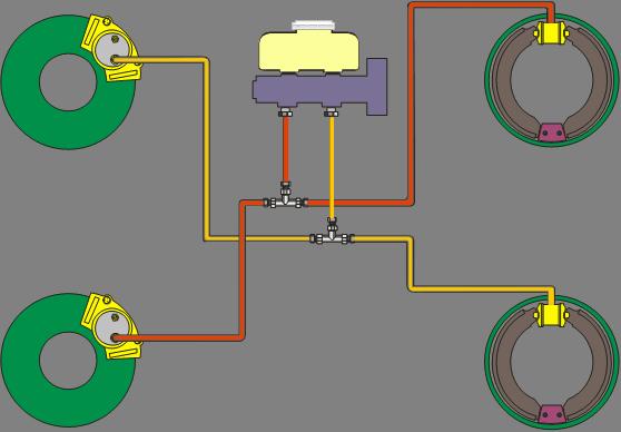 Apprentissage de la mécanique automobile (stages, ressources) 2circu10