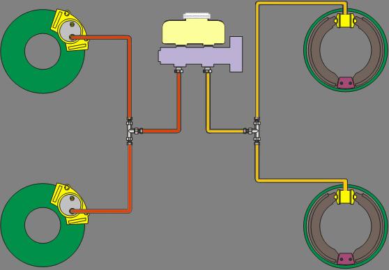Apprentissage de la mécanique automobile (stages, ressources) 2circu11