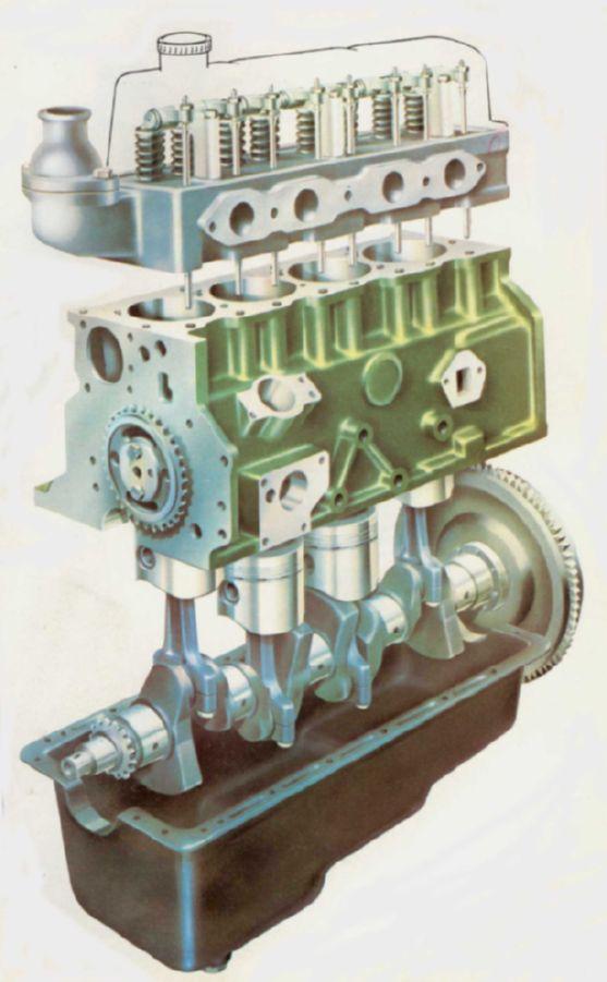 Apprentissage de la mécanique automobile (stages, ressources) Bloc_c10