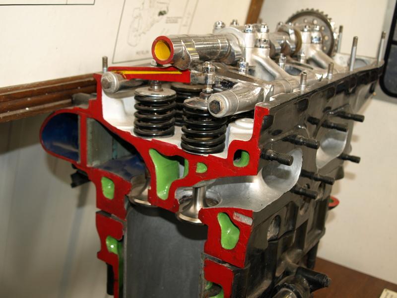 Apprentissage de la mécanique automobile (stages, ressources) Merlin10