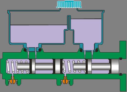 Apprentissage de la mécanique automobile (stages, ressources) Vaseli10