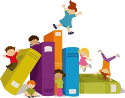 Maisons d'édition pour la littérature d'enfance et de jeunesse A11