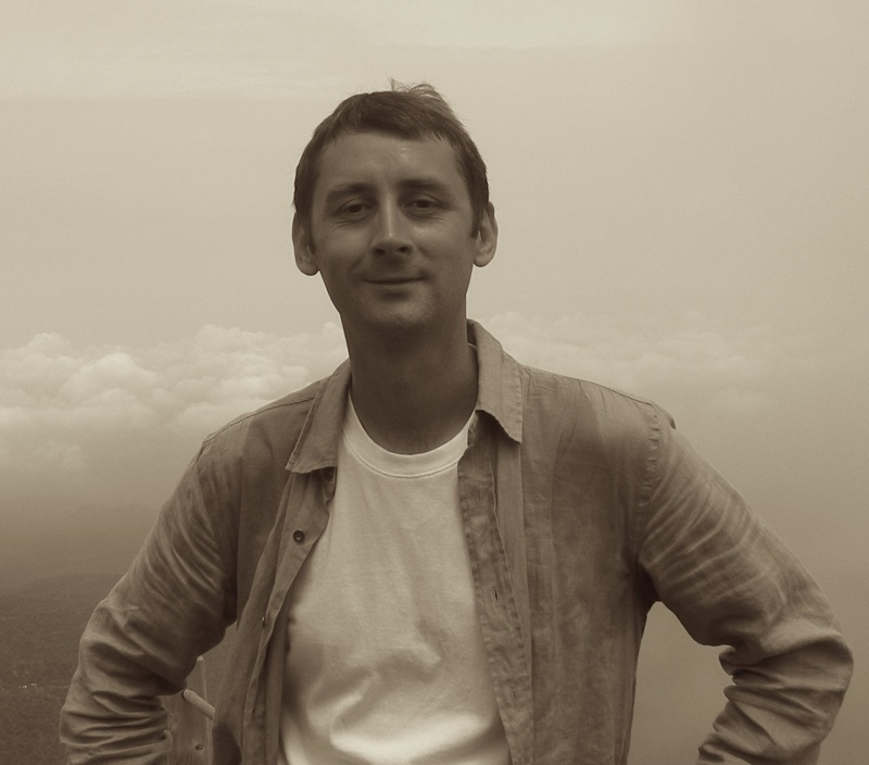 Benjamin Pelletier A12