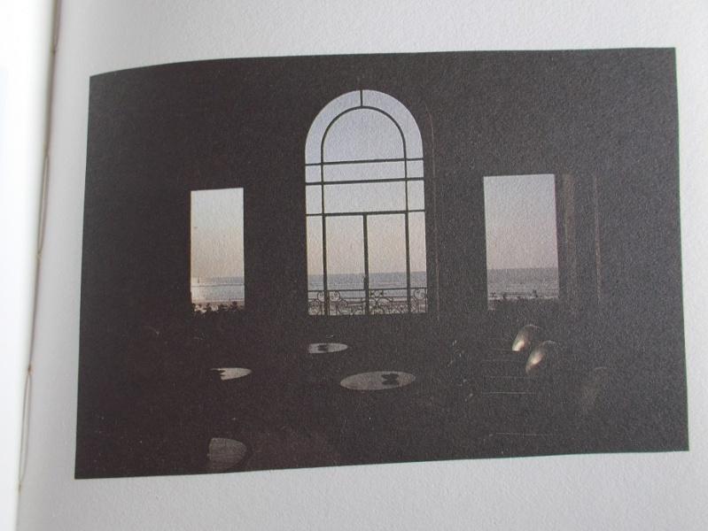 Marguerite Duras - Page 19 A128
