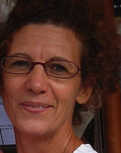 Chiara Carrer A139