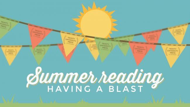 Vos lectures d'été - Page 14 A158