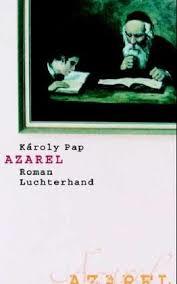 Károly Pap [Hongrie] A18