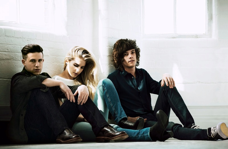 London Grammar A221