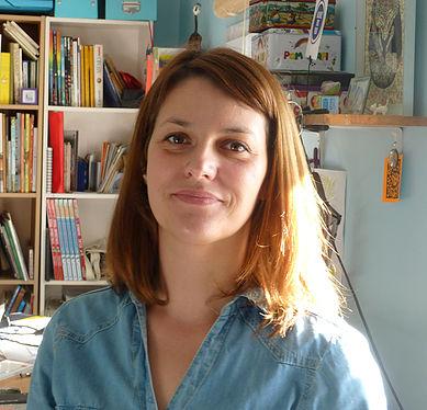 Emmanuelle Tchoukriel A278