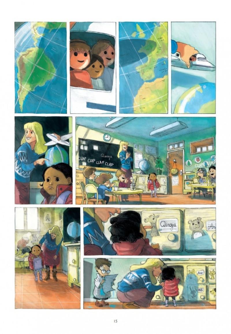 [BD] Zidrou  - Page 3 A64