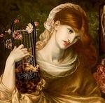 Mon avatar et moi – le choix des Parfumés A_110