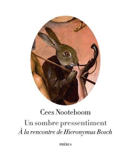 Jérôme Bosch [peintre] - Page 2 A_121