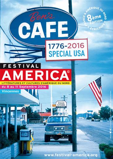 Festival America - Page 3 A_122
