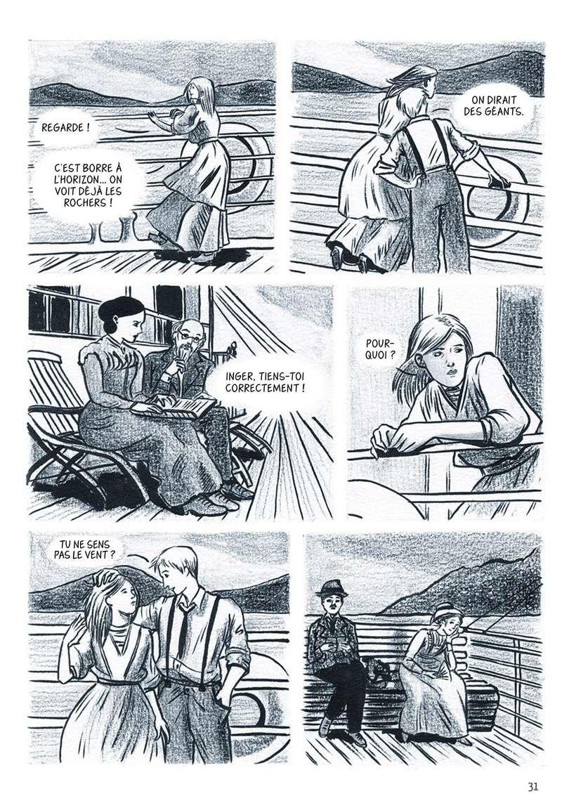 [Roman Graphique] Giorgia Marras Aa199