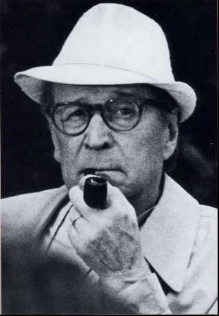 Georges Simenon [Belgique] Aa213