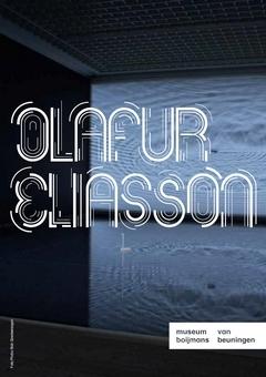 Olafur Eliasson [artiste, sculpteur] Aa27