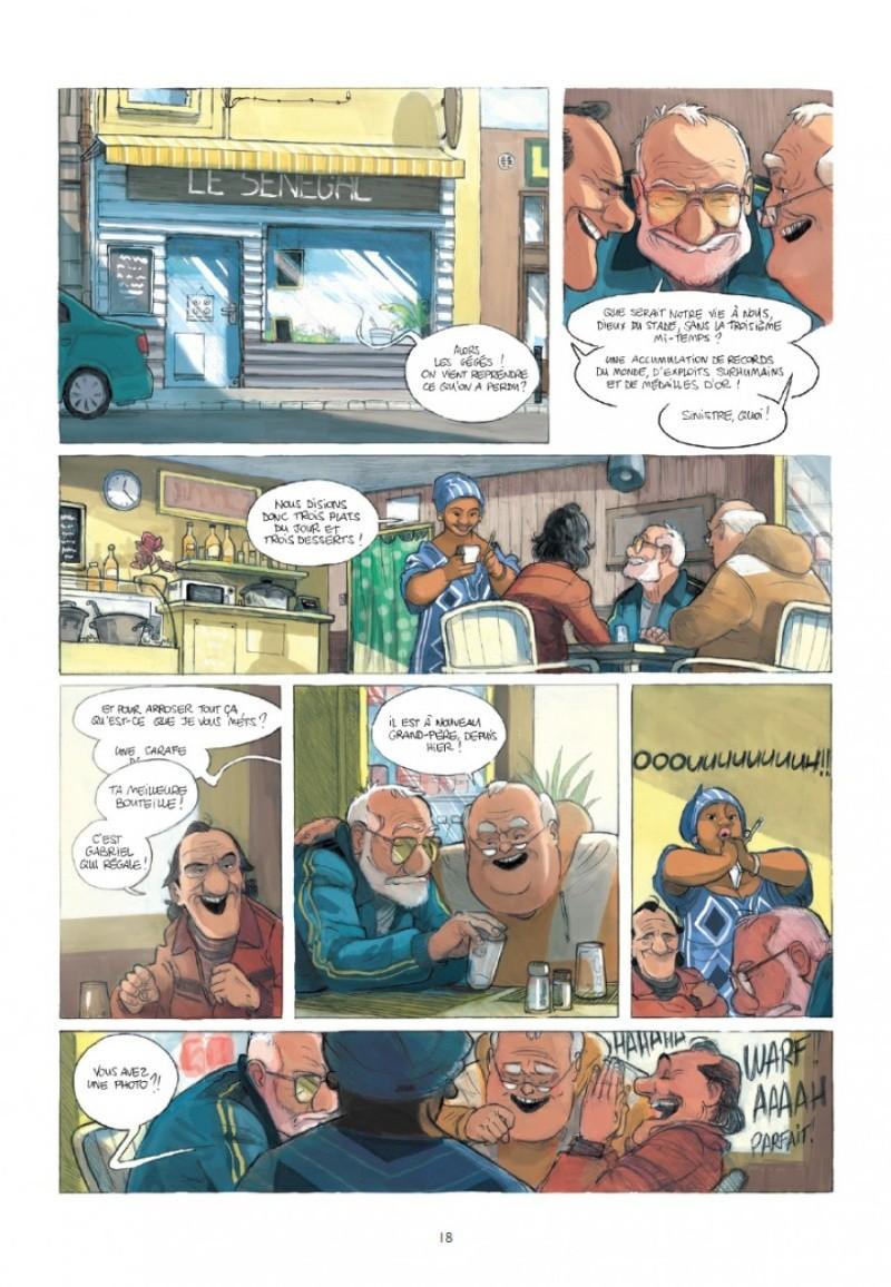 [BD] Zidrou  - Page 3 Aa31