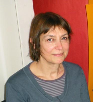 Florence Koenig Aa68
