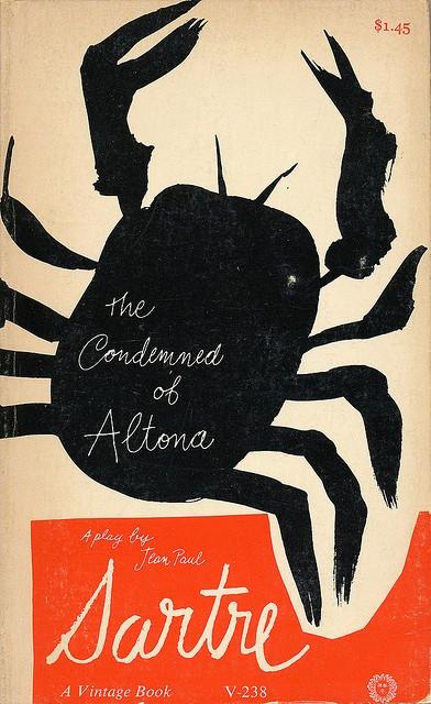 Couvertures de livres - Page 31 Aa83