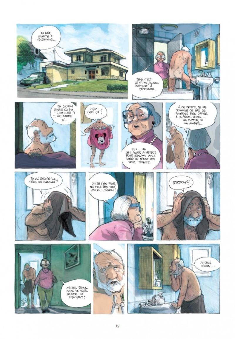 [BD] Zidrou  - Page 3 Aaa20