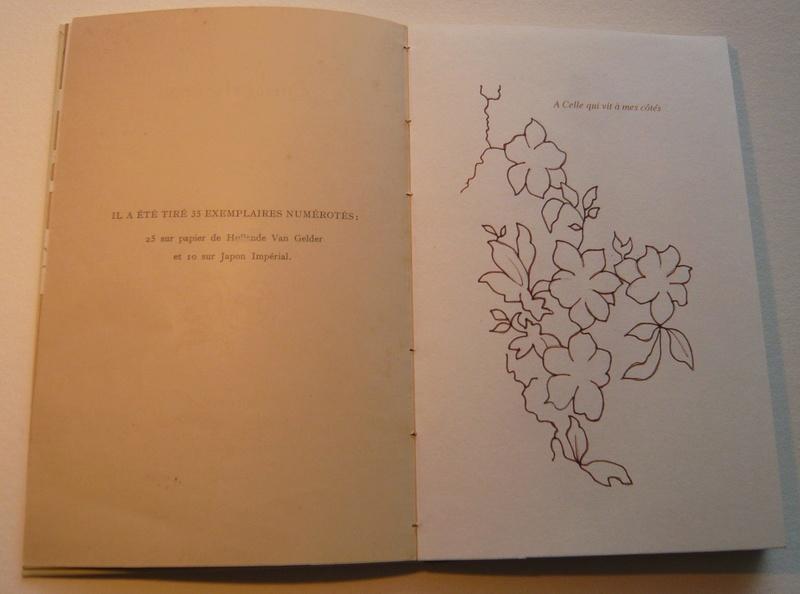 Emile Verhaeren - Page 3 Aaa67