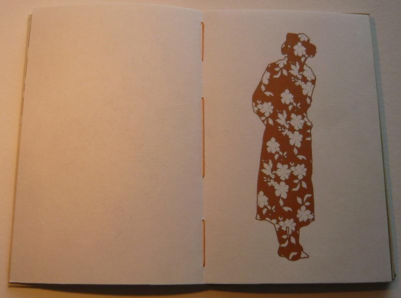 Emile Verhaeren - Page 3 Aaaa40