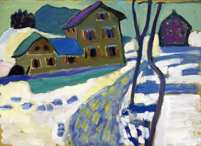 Gabriele Münter [peintre] Aaaa60