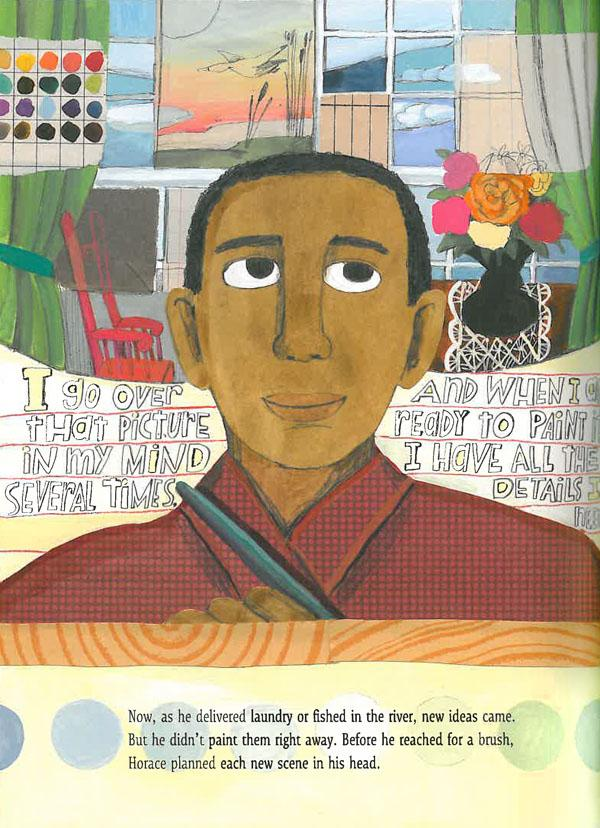Avant traduction: livres illustrés en langues étrangères Aaaa62