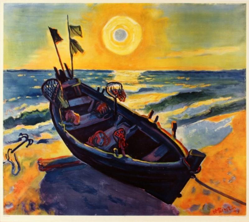 Max Pechstein [Peintre] Aaaaa41