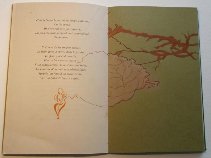 Emile Verhaeren - Page 3 Aaaaaa33