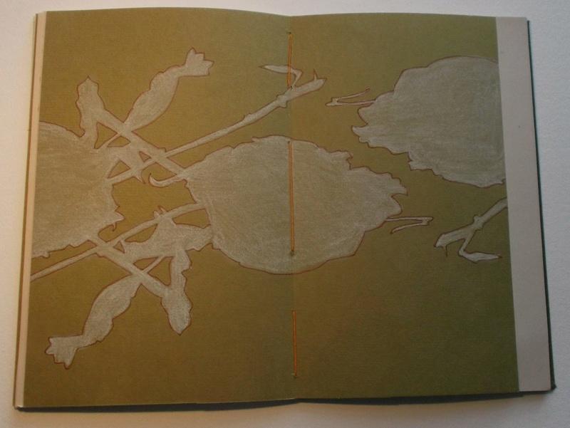 Emile Verhaeren - Page 3 Aaaaaa35