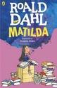 Roald Dahl A104
