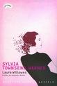 Sylvia Townsend Warner A288