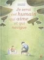 Stéphane Girel A98
