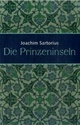 Joachim Sartorius Aa210